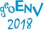geoENV 2018 Website of the 12th geoENV conference in Belfast, Northern Ireland